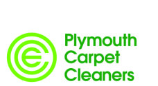 Plymouth Carpet Cleaners